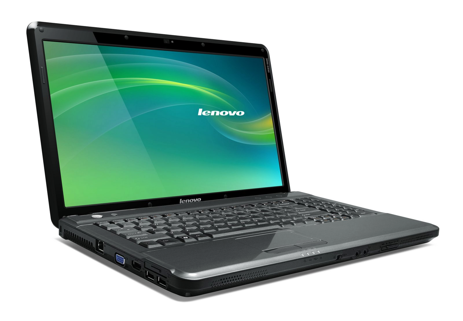 lenovo-notebook